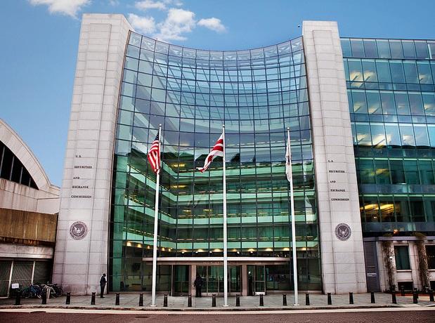 Juniper Networks settles FCPA enforcement | Corporate Secretary