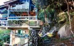 Airbnb recruits CLO