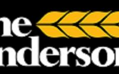 The Andersons appoints next general counsel