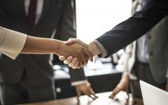 Arcutis Biotherapeutics hires CCO