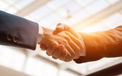 OneMain hires successor to general counsel