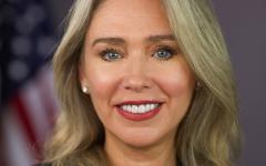 SEC's Lee puts climate disclosure on the agenda