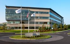 Boston Scientific appoints new general counsel