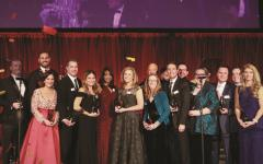 Nominees announced for Corporate Governance Awards 2020