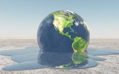BlackRock urged to take action on climate change