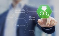 Sustainable investments hit 35.9 percent of all assets, study finds