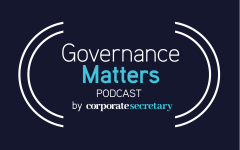 Governance Matters: Understanding Federated Hermes' ESG integration and emerging themes for the 2021 proxy season