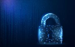 Preparing insurers for Connecticut's new data security law