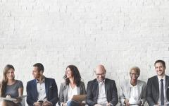 IBM investors and board back DEI report