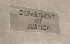 DoJ shines new light on compliance program expectations