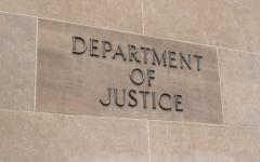 How the DoJ's new FCPA policy may affect companies