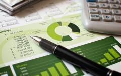 CII seeks better ESG disclosures under accounting rules