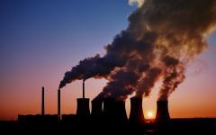Investors urge 1,600 companies to set science-based carbon targets
