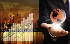 Profiling the Corporate Sustainability Reporting Directive