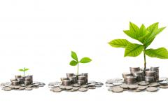 MSCI expects investor focus beyond companies' ESG disclosure