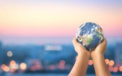 Retail investors eye ESG factors, survey finds