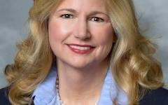 SunTrust appoints new general counsel and secretary