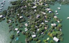 Citibank settles flood-insurance action for $18 million