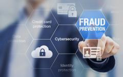 Weak controls key factor in majority of fraud cases worldwide, KPMG finds