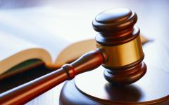 HomeStreet secures court win in proxy tussle