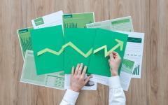 Index investors continue to expand ESG focus, survey finds