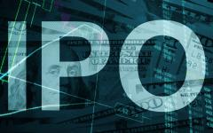 Industry groups urge reforms to boost IPOs
