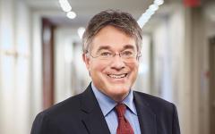 Ian Arellano - Scotiabank