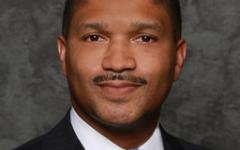 KeyCorp recruits new general counsel