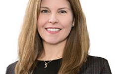 Analog Devices hires CLO