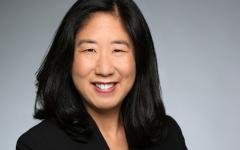 Janet Lee, Ansys