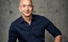 What companies can learn from Amazon's shareholder letter