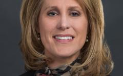 Nordson hires new general counsel