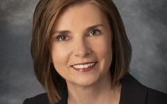 Cooper Standard names general counsel successor