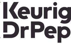 Keurig Dr Pepper reveals CLO succession plan