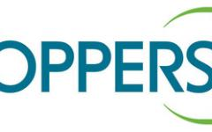 Koppers appoints successor to general counsel
