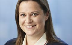 Marsh McLennan names new general counsel to key business