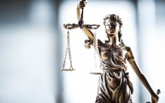 How to protect against subsidiary liability