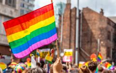 Boards urged to review policies after LGBTQ ruling