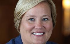Bank of America reveals general counsel succession plan