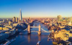 UK companies increase corporate governance meetings
