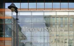 Morgan Stanley settles UIT sales supervision case