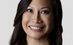 GRAIL appoints general counsel and secretary