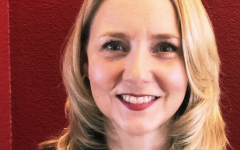 PotlatchDeltic appoints new general counsel and secretary