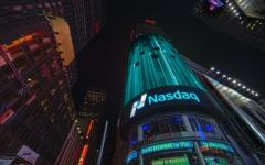 SEC gives green light to Nasdaq board diversity plan
