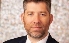 Flotek recruits general counsel and corporate secretary