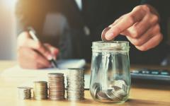 Canada 2020: Tackling compensation matters this proxy season
