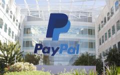 PayPal faces proposal on company culture report