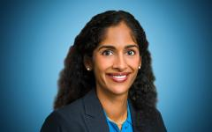 American Airlines finds new general counsel