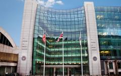 SEC hosts proxy adviser debate as legislation proposed in Senate