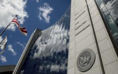 SEC may 'shelve' 13F proposal, according to Bloomberg report
